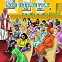 Dem Church Folk Audiobook by Marion McKenney Narrated by Dirk Watson