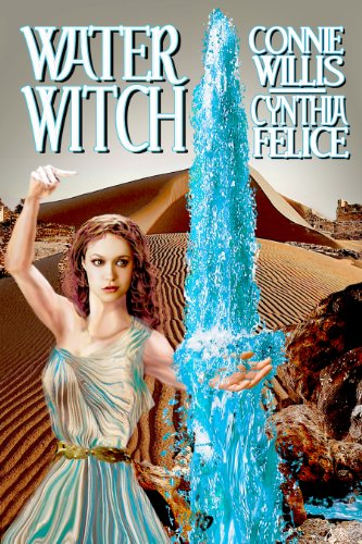 water witch - 8