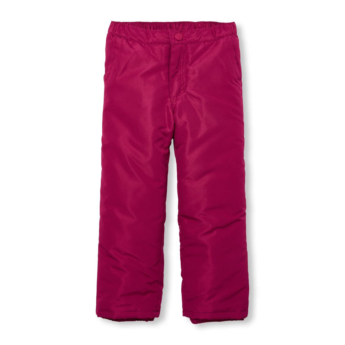 The Children's Place Big Girls' Snow Pant The Children' s Place 2110624