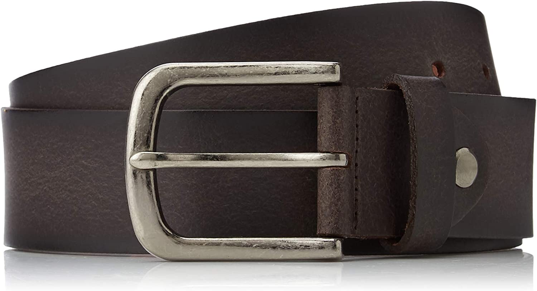 Cintura Uomo MLT Belts /& Accessoires Nashville