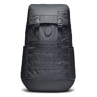 657ab0c76c87 Nike Sportswear AF1 Backpack  Amazon.co.uk  Luggage
