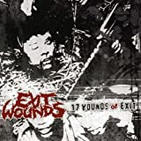 17 Wounds of Exit