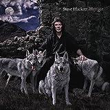 Wolflight By Steve Hackett (2015-03-30)