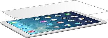 StilGut Protection d'écran en verre trempé pour Apple iPad Air 2 & d'autres