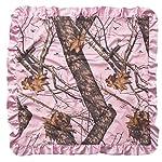 Carstens-Mossy-Oak-Break-Up-Baby-Blanket-Pink
