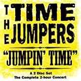 Jumpin' Time