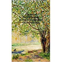 The Art of Francis Picabia: 20 Full Color Impressionism Color Paintings: (Introductions to Art: Impressionism Works)