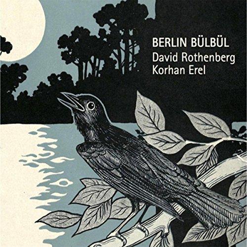 Berlin Bülbül