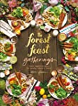 Forest Feast Gatherings: Simple Veget...