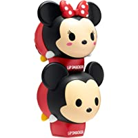 2-Pk. Lip Smacker Disney Tsum Tsum Lip Balm Duo