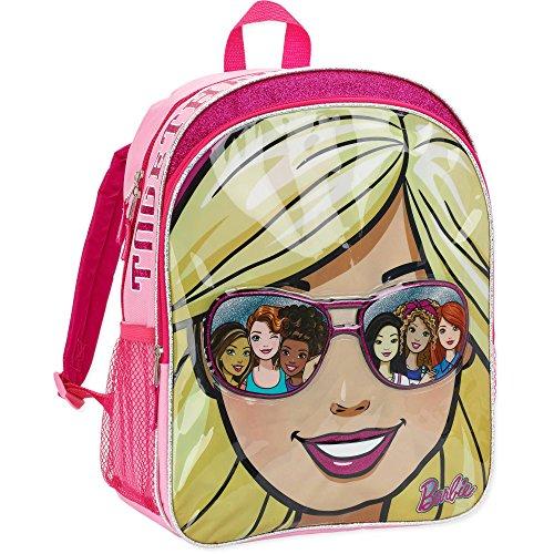 (Barbie Star Shine Kids)