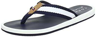 TOMMY HILFIGER MONICA 15D MIDNIGHT
