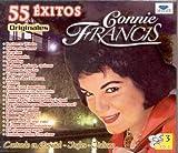 55 EXITOS CANTANDO EN ESPANOL-INGLES-ITALIANO