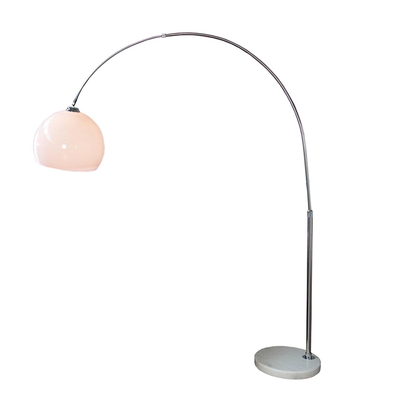 61mBmp24ifL._SL1500_ Schöne Led Lampen E27 60 Watt Dekorationen