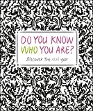 Do You Know Who You Are?, Megan Kaye, 1465416498