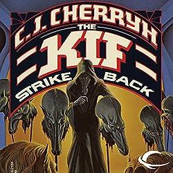 The Kif Strike Back