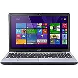 Acer Aspire V 15 V3-572PG-7915 15.6-Inch HD Touchscreen Laptop (Platinum Silver)
