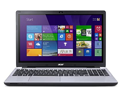Acer Aspire V3-575G Intel SATA AHCI Driver for Windows Mac
