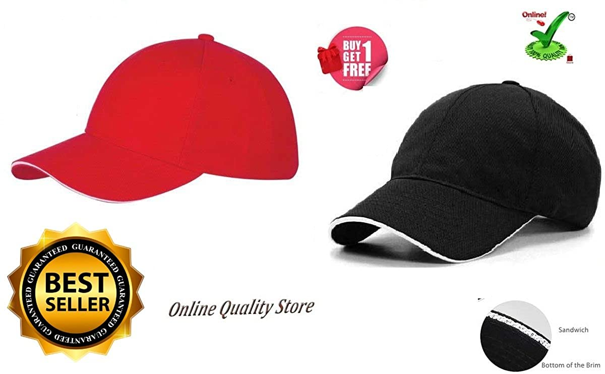 Online Quality Store Cap for Men s and Women s 4a685d9dcc7