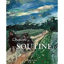 Chaïm Soutine (Best of)