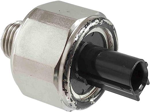 72959 NGK//NTK Ign Knock Sensor ID0260