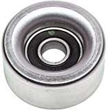 Tension Pulley, Industry Number, 36173