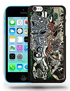 Pablo Picasso Art Artwork Painting Phone Case Cover Designs for iPhone 5C