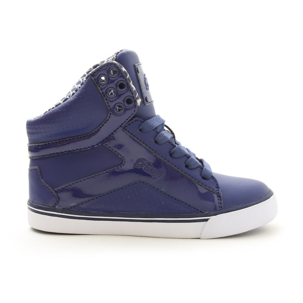 ae7647a15 DESIGNED FOR DANCING  Pastry sneakers are offer bold fashions that makes  you shine