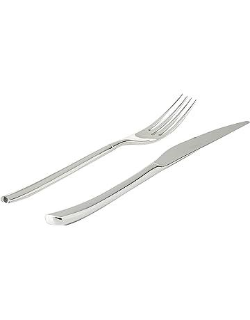 Cuchillos de postre | Amazon.es