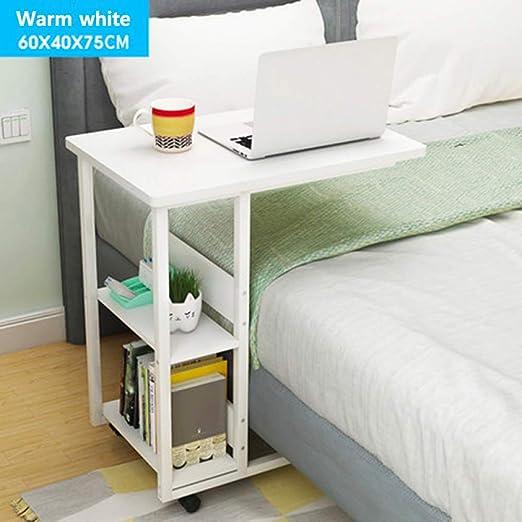 Computadora Mesa Muebles de madera escritorio para computadora ...