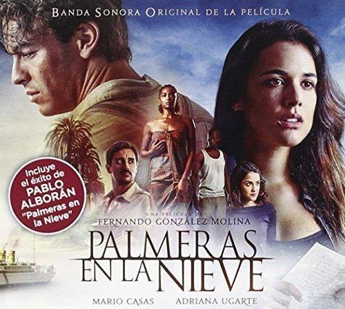 Palmeras En La Nieve / - La Palmera