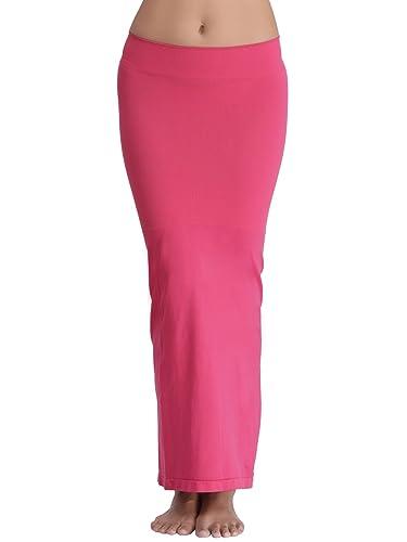 Clovia - Pantalón moldeador - para mujer