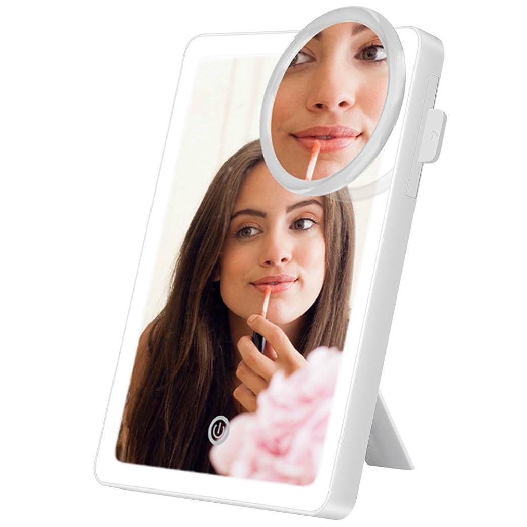 束ねる現実的予想するTOTO 耐食鏡 角形面取り350x800 YM3580FC