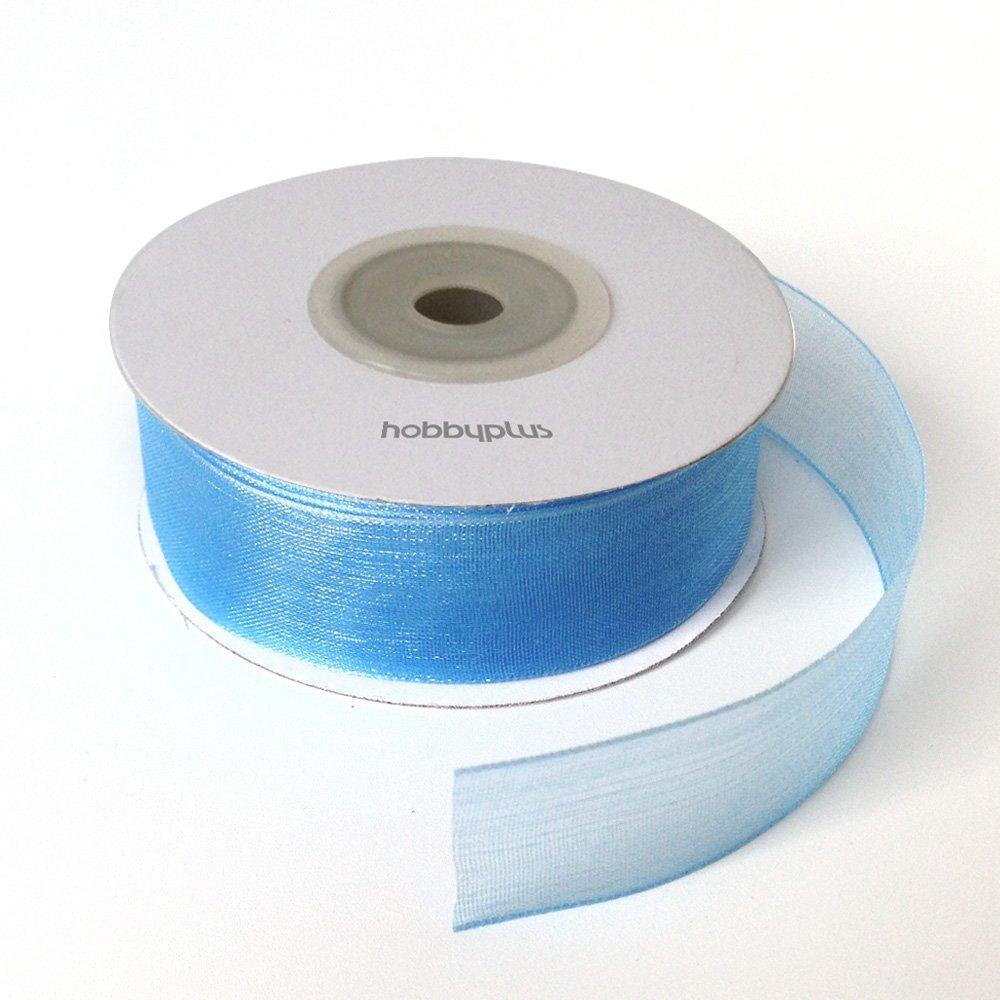 OGZ#335-Light Blue