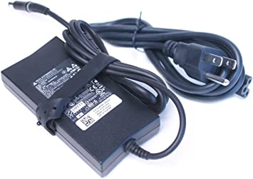 Genuine Original Dell PA-5M10 150W 19.5V 7.7A XPS AC Adapter Charger J408P