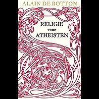 Religie voor atheïsten: een heidense gebruikersgids