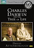 Charles Darwin and the Tree of Life (Repackaged) [UK Import]