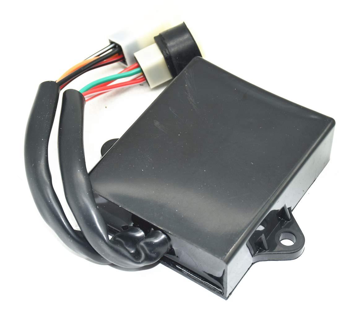 CDI Ignition Module Box 1987 1988 1989 1990 1991 1992 1993 1994 Banshee 350