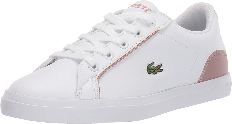 jabong sneakers for ladies