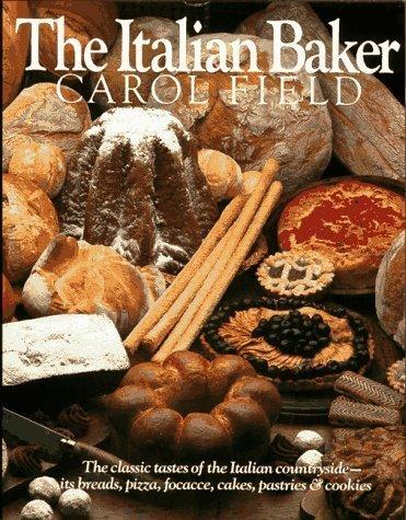 italian baker - 4