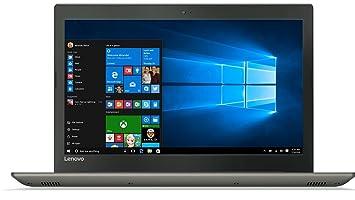 "Lenovo Ideapad 520-15IKB - Ordenador portátil de 15.6 FHD IPS"" HD (Intel"
