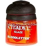 Games Workshop Citadel Glaze: Bloodletter