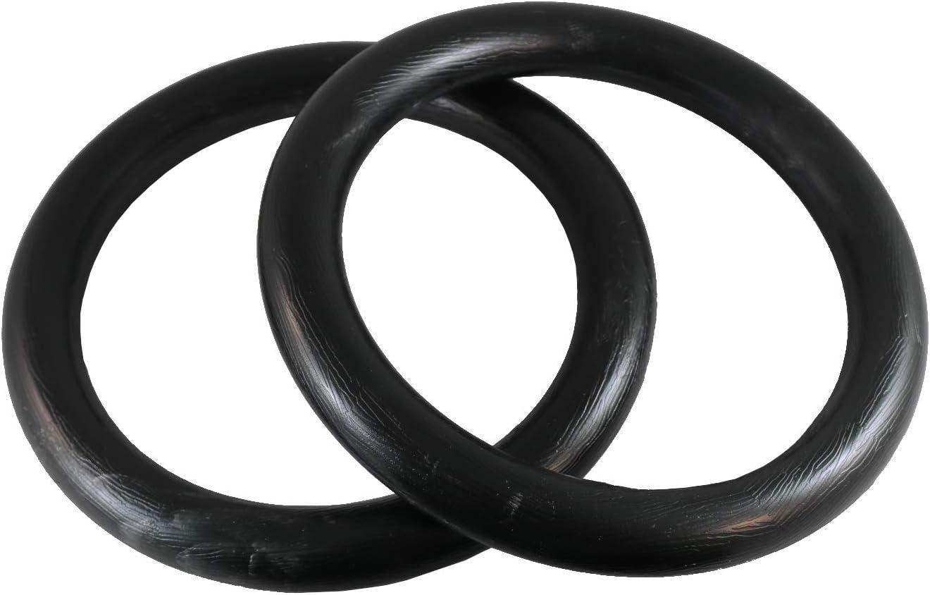 TAP Gymnastic Rings Pair of 1