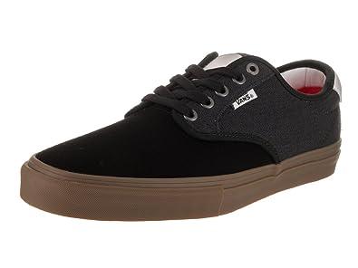Shoe Men's Chima Procovert Vans Ferguson TwillSkate CrBedxoW