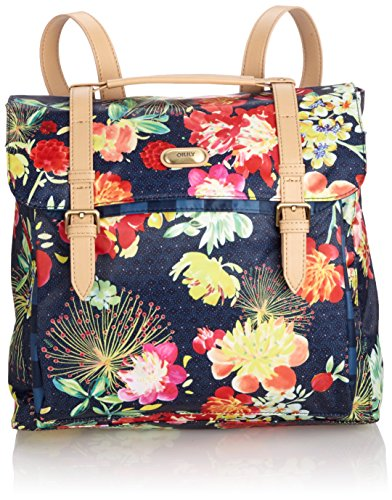 oilily-tropical-backpack-navy