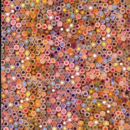 More Colours: Million Colour Revolution Remixed