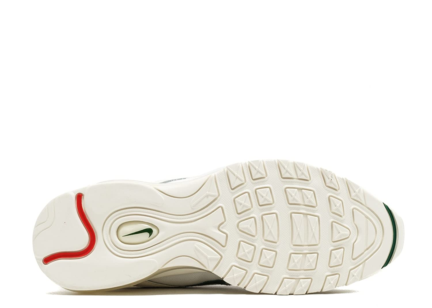 sports shoes 47dcc 97514 nike air max 97 undftd undefeated