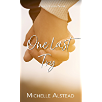 One Last Try: A Bright Lights Romance (English Edition)