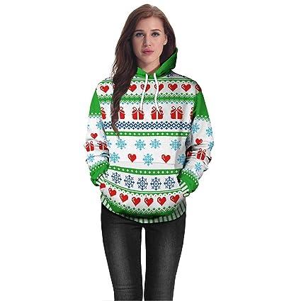 5d6353b6373 Amazon.com   Jiayit Coat Womens Sweatshirt 2018 Clearance-Lady ...