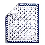 Anchor-Nautical-4-Piece-Baby-Crib-Bedding-Set-in-Navy-Blue-by-The-Peanut-Shell